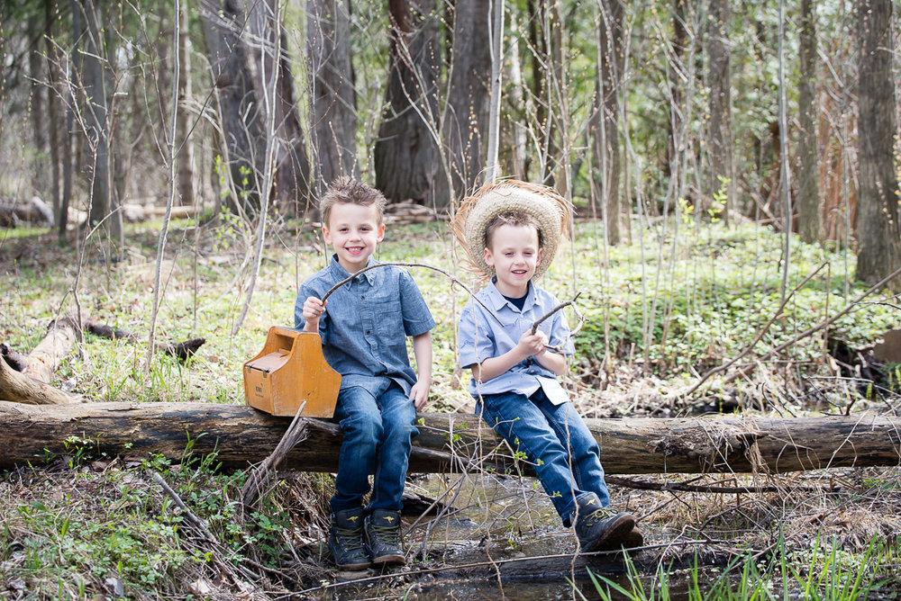 Naomi Lucienne Photography - Family - 170429643.jpg