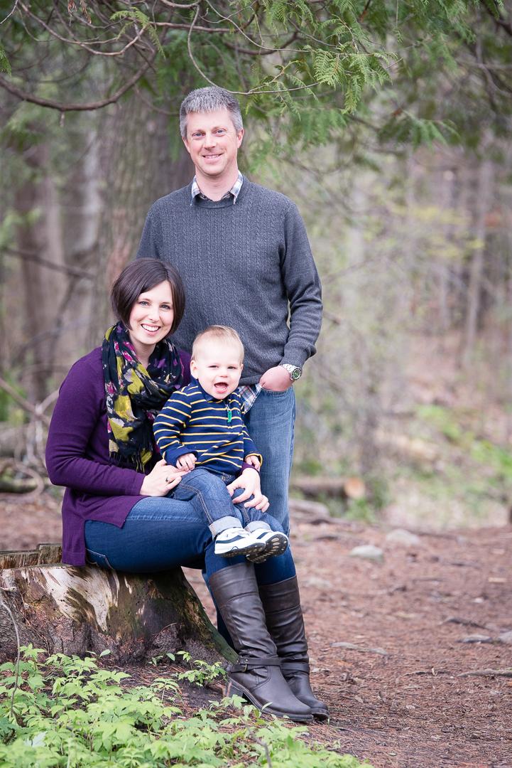 Naomi Lucienne Photography - Family - 17050919.jpg