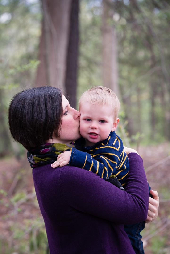 Naomi Lucienne Photography - Family - 170509142.jpg
