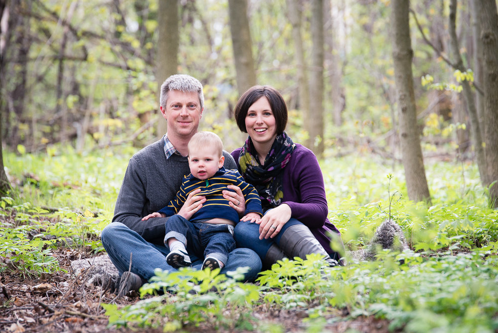 Naomi Lucienne Photography - Family - 170509180.jpg