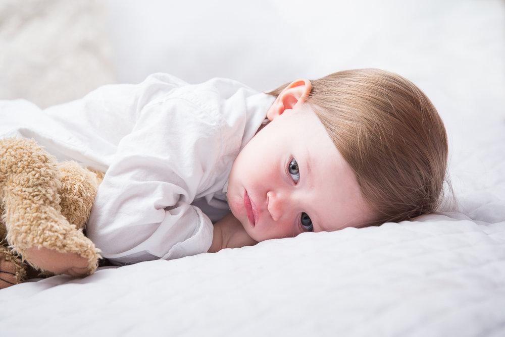 Naomi Lucienne Photography - Newborn - 170509.jpg