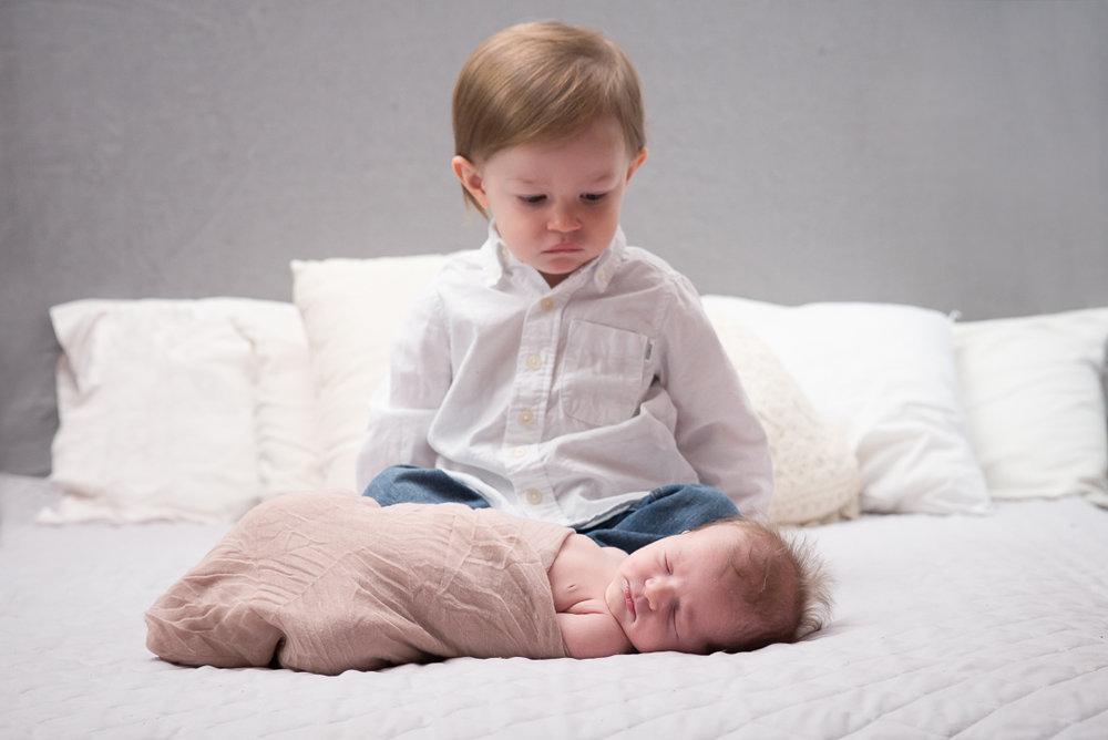 Naomi Lucienne Photography - Newborn - 170509-2.jpg
