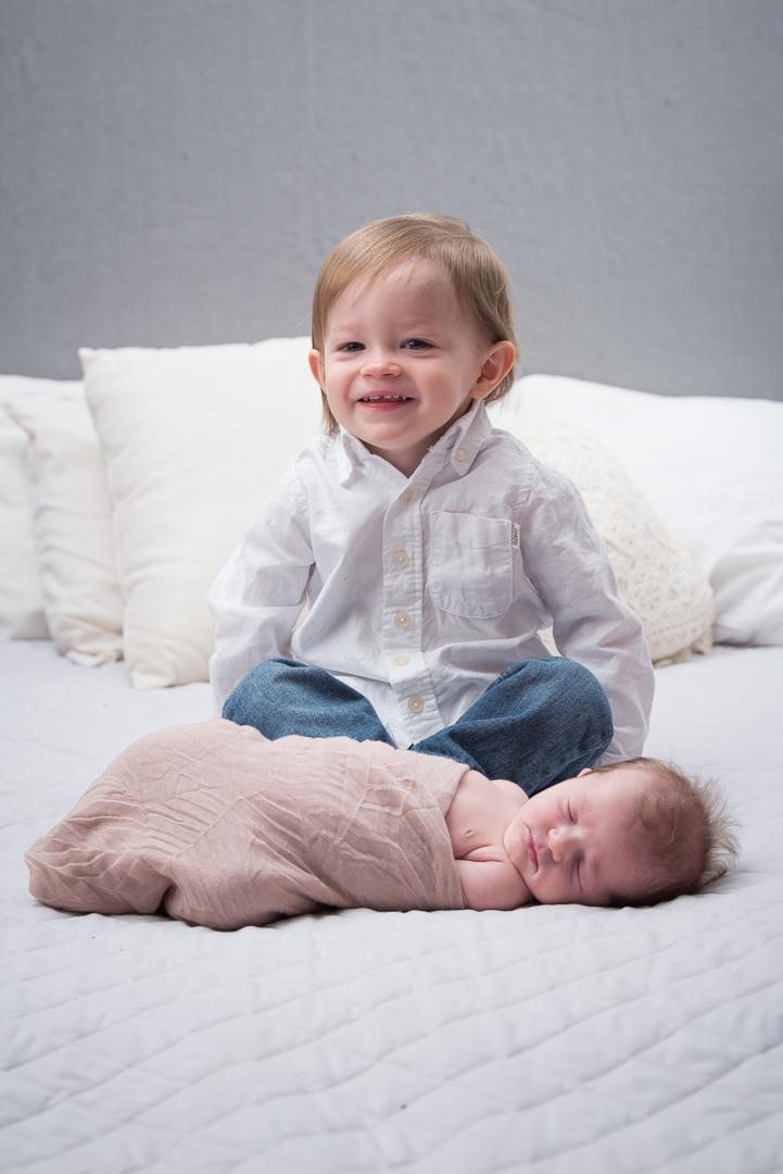 105Naomi Lucienne Photography - Newborn - 170509.jpg