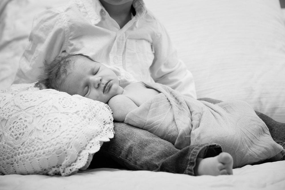 136Naomi Lucienne Photography - Newborn - 170509.jpg
