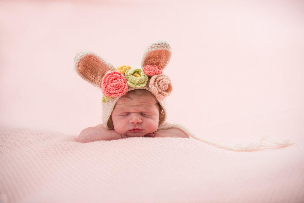 Naomi Lucienne Photography - Newborn - 170509-4.jpg