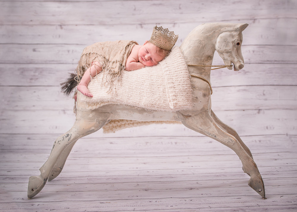Naomi Lucienne Photography - Newborn - 170509-6.jpg