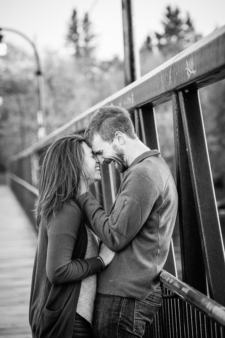Naomi Lucienne Photography - Couples - 170514163-2.jpg