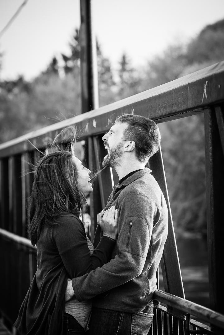 Naomi Lucienne Photography - Couples - 170514168.jpg