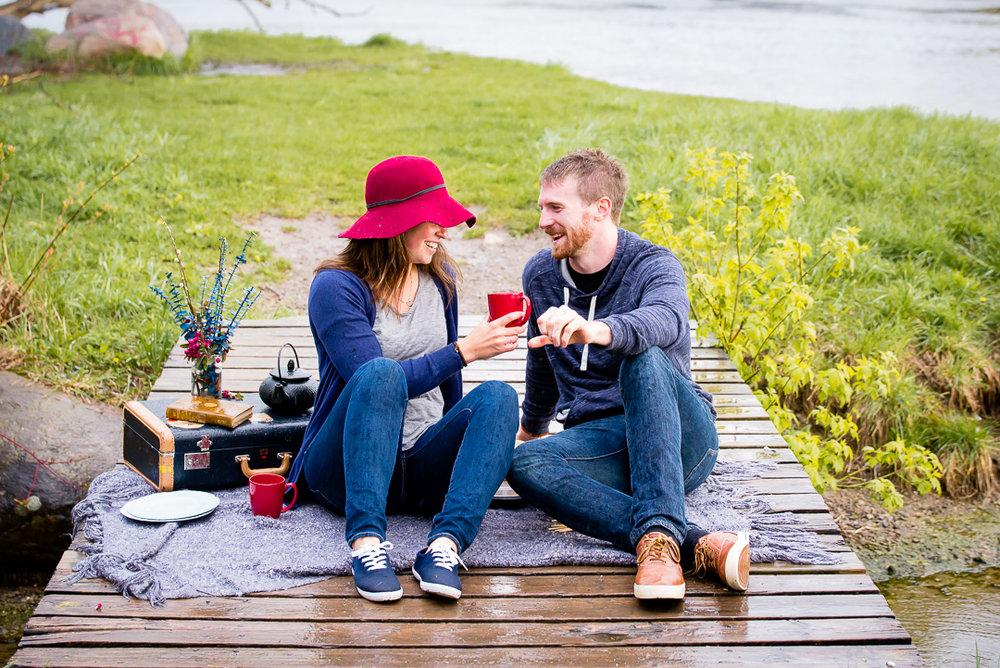 Naomi Lucienne Photography - Couples - 170514448.jpg