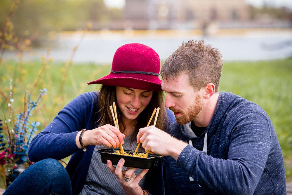 Naomi Lucienne Photography - Couples - 170514522.jpg