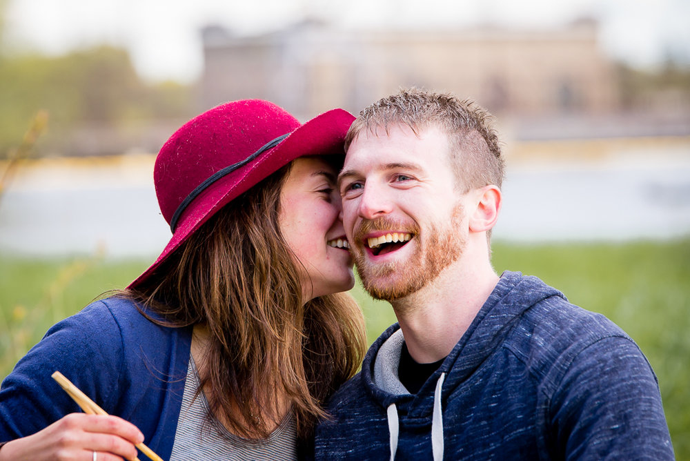 Naomi Lucienne Photography - Couples - 170514542.jpg