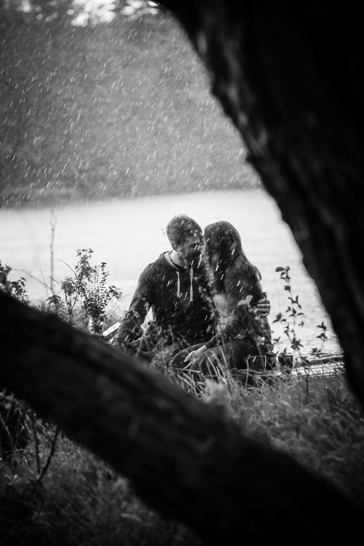 Naomi Lucienne Photography - Couples - 170514659.jpg