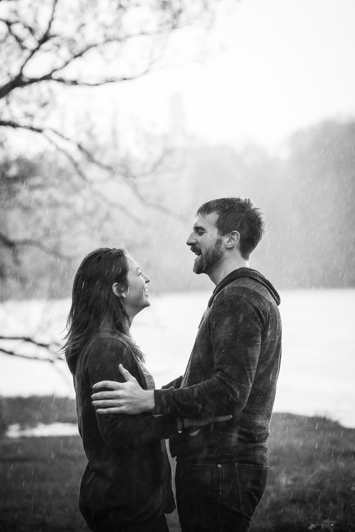 Naomi Lucienne Photography - Couples - 170514690.jpg
