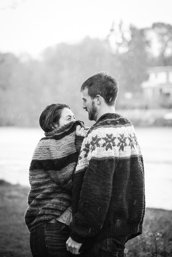 Naomi Lucienne Photography - Couples - 170514711.jpg