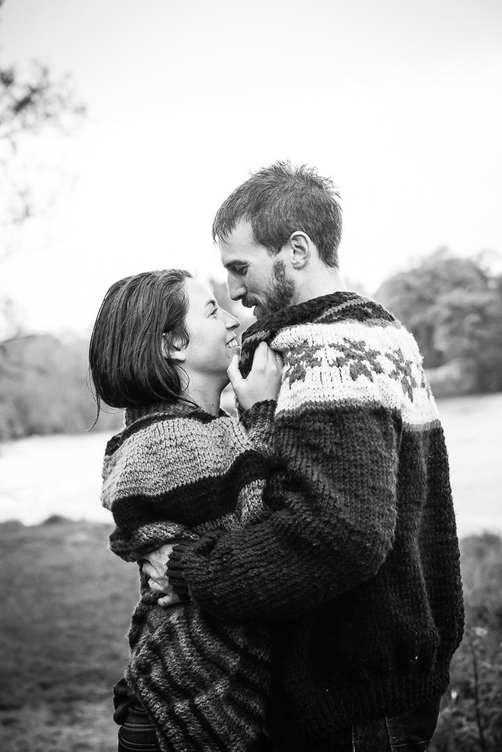 Naomi Lucienne Photography - Couples - 170514738.jpg