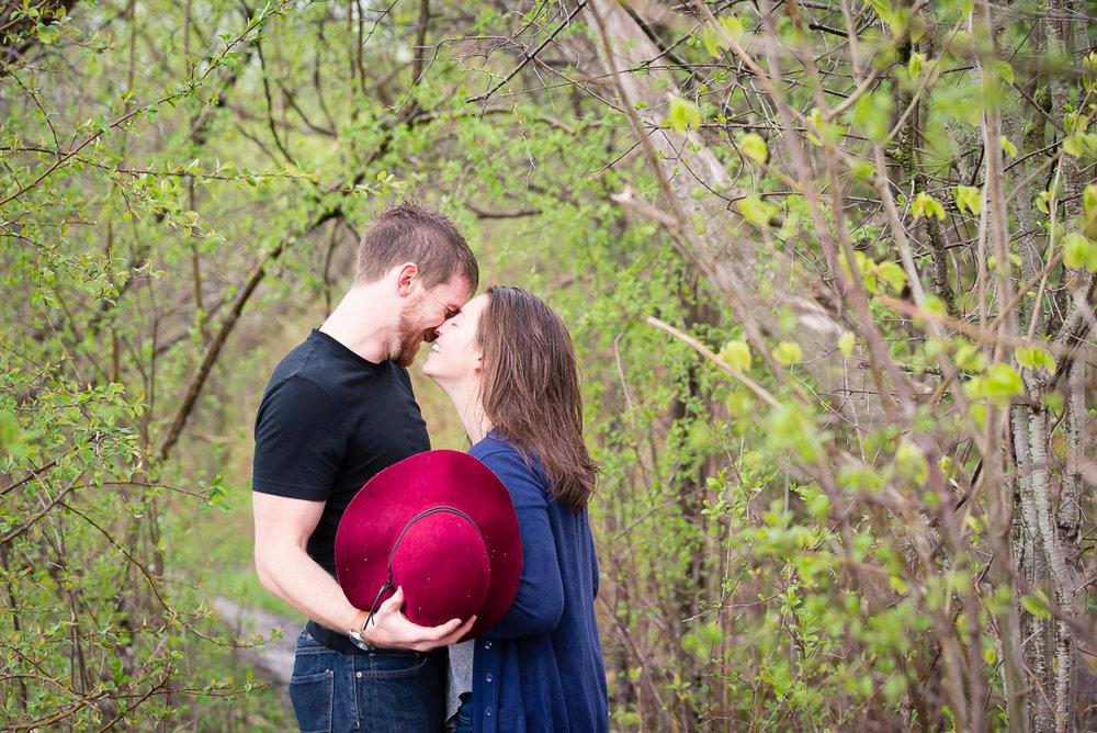 Naomi Lucienne Photography - Couples - 170514859.jpg