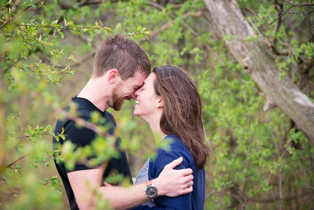 Naomi Lucienne Photography - Couples - 170514926.jpg