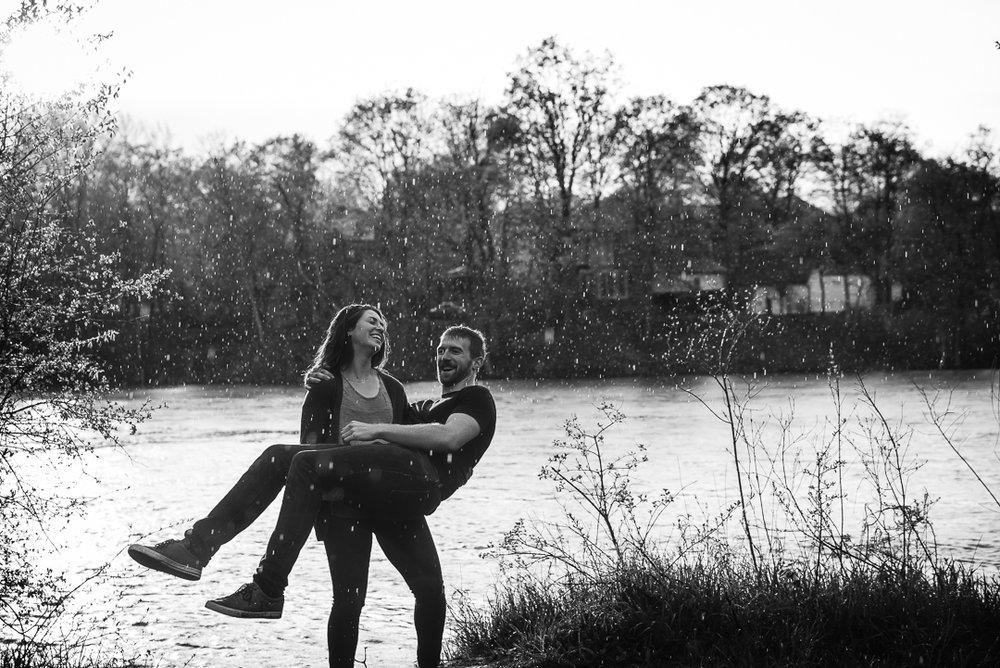 Naomi Lucienne Photography - Couples - 170514981.jpg