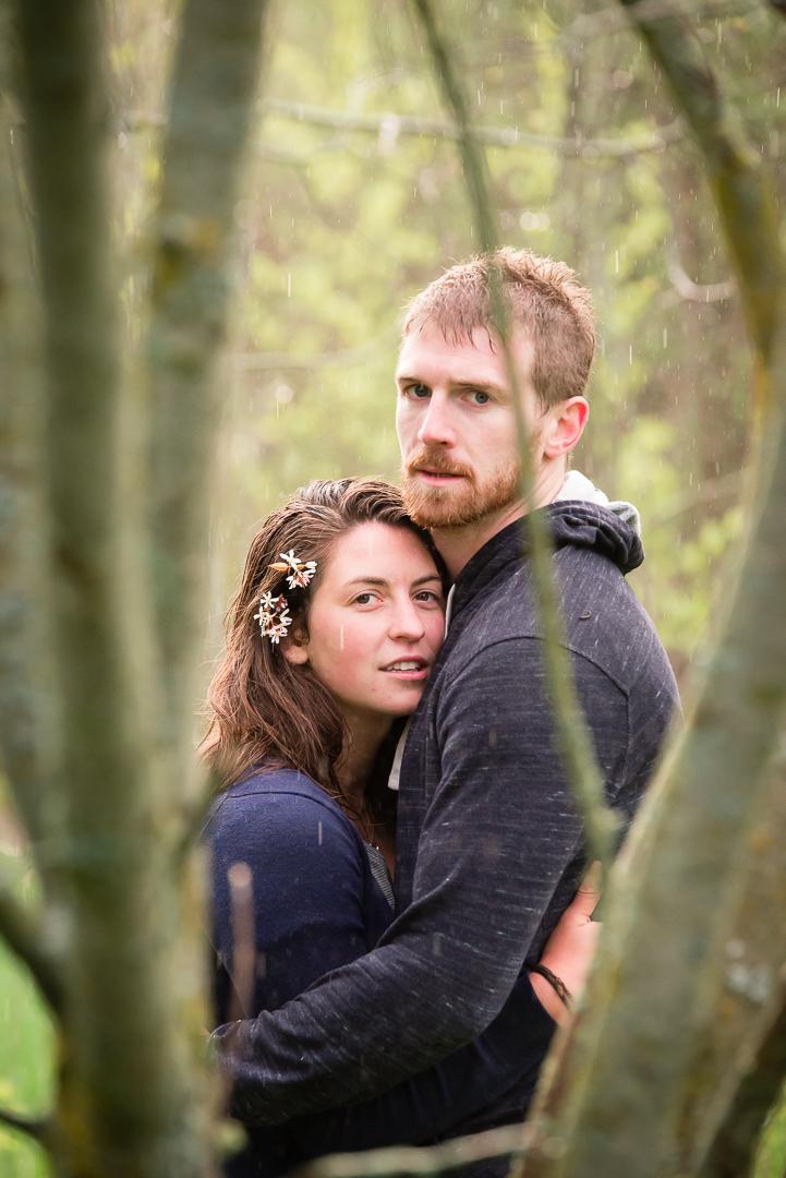Naomi Lucienne Photography - Couples - 1705141021.jpg