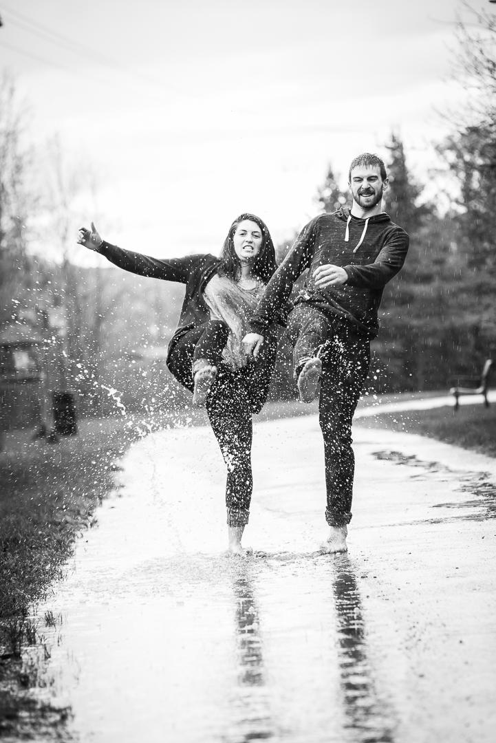 Naomi Lucienne Photography - Couples - 1705141130.jpg