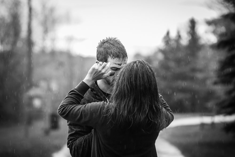Naomi Lucienne Photography - Couples - 1705141162.jpg
