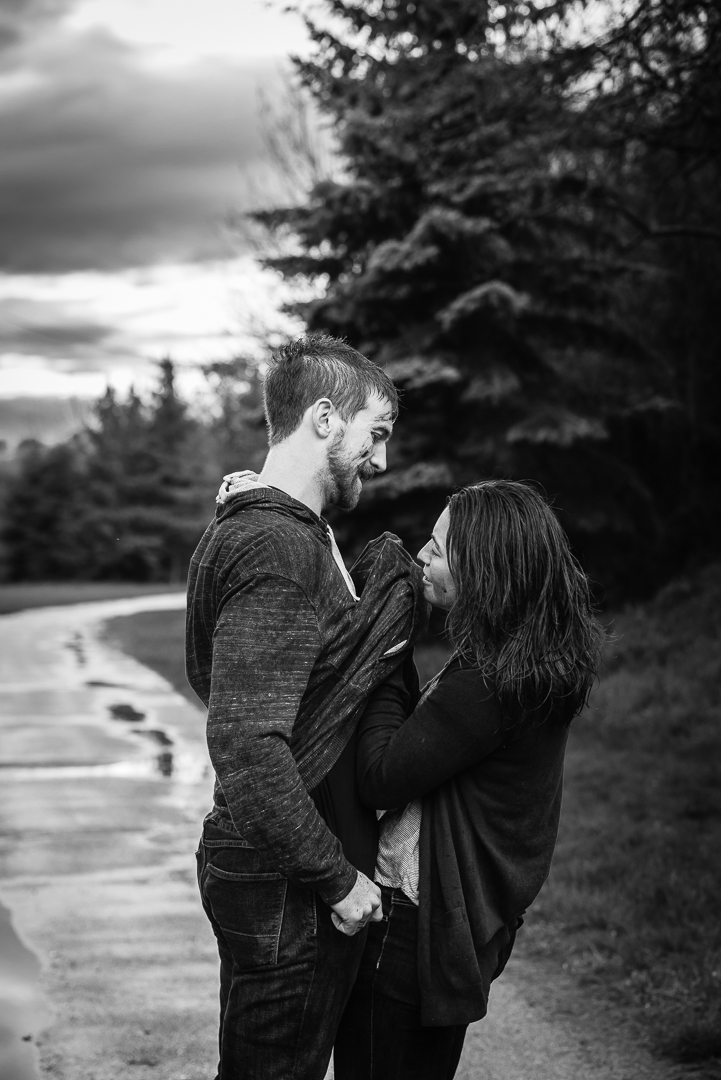 Naomi Lucienne Photography - Couples - 1705141335.jpg