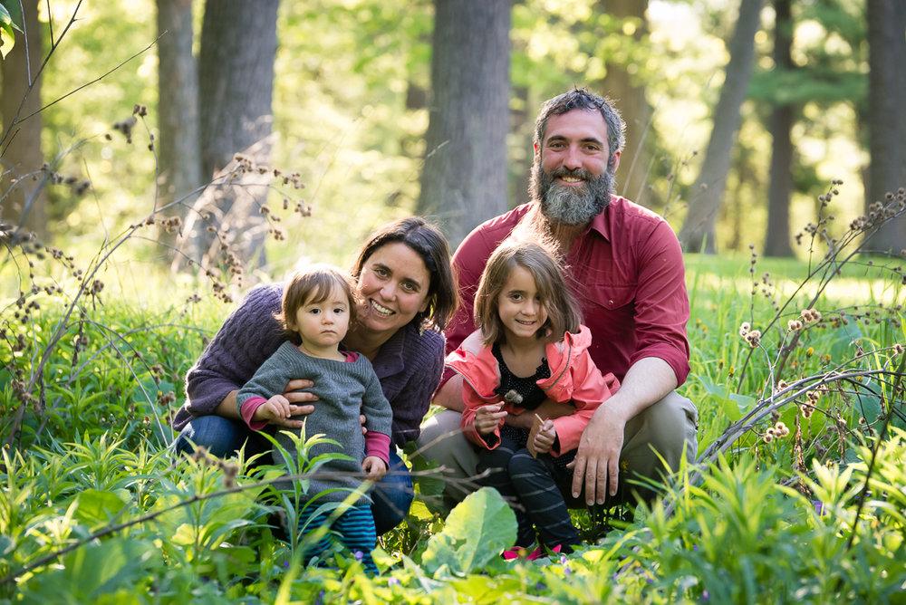 Naomi Lucienne Photography - Family - 17052061.jpg