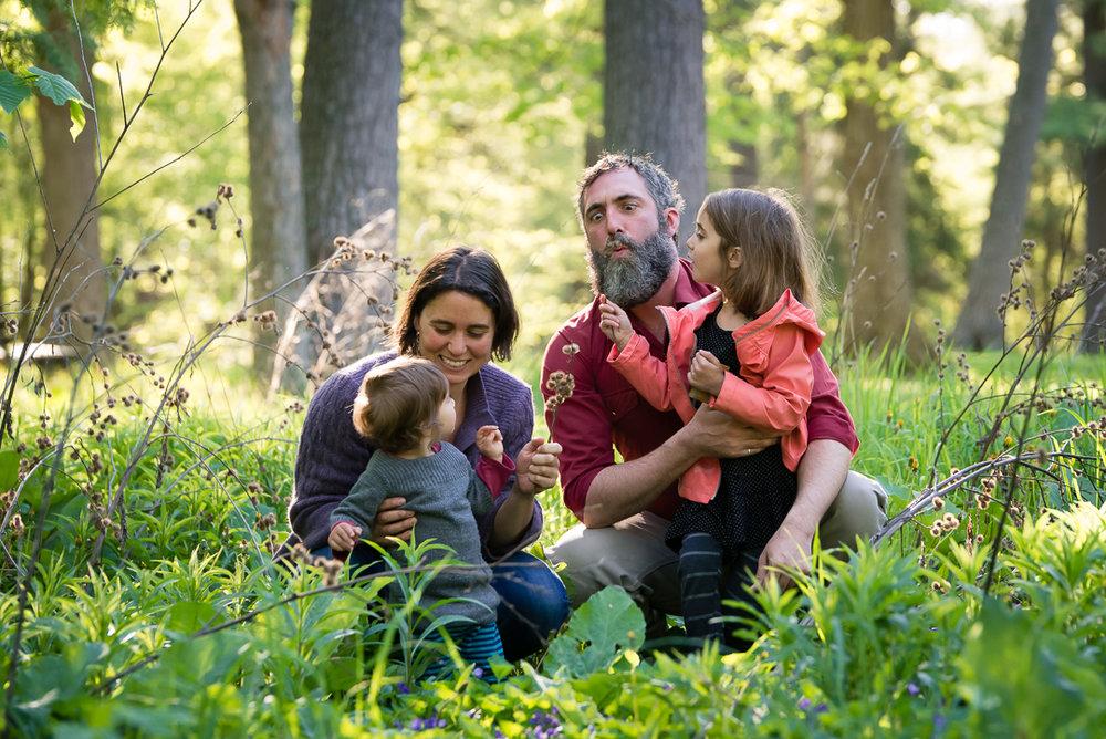 Naomi Lucienne Photography - Family - 17052081.jpg