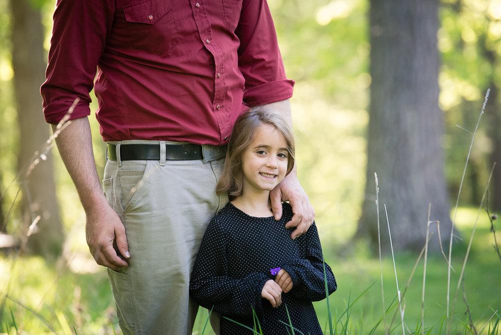 Naomi Lucienne Photography - Family - 170520212.jpg