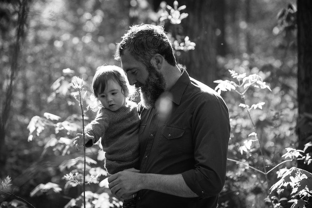 Naomi Lucienne Photography - Family - 170520293.jpg