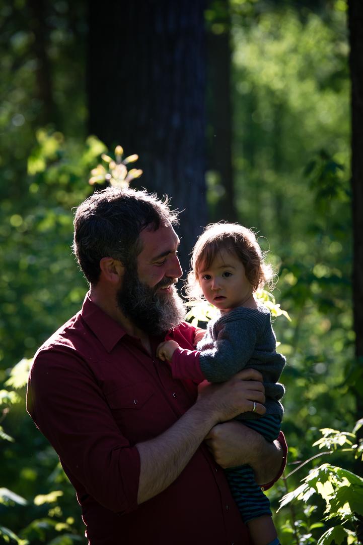 Naomi Lucienne Photography - Family - 170520303.jpg