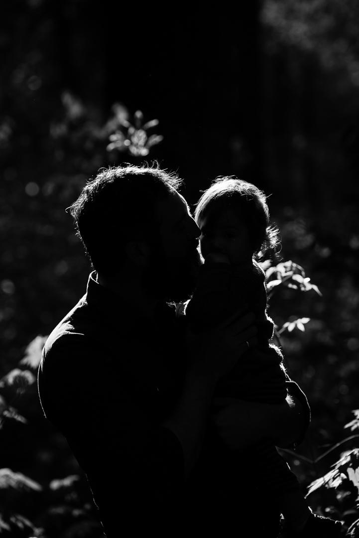 Naomi Lucienne Photography - Family - 170520307.jpg