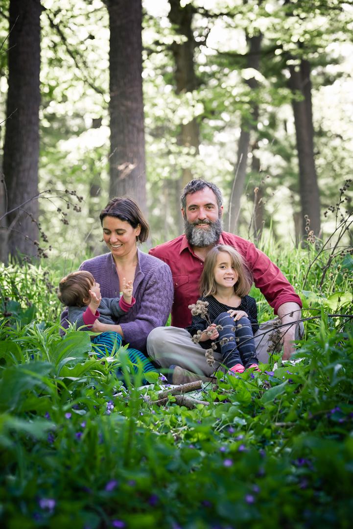 Naomi Lucienne Photography - Family - 170520421.jpg