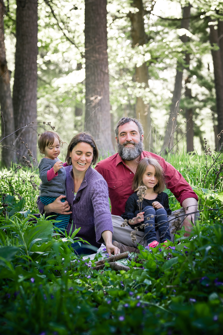 Naomi Lucienne Photography - Family - 170520422.jpg
