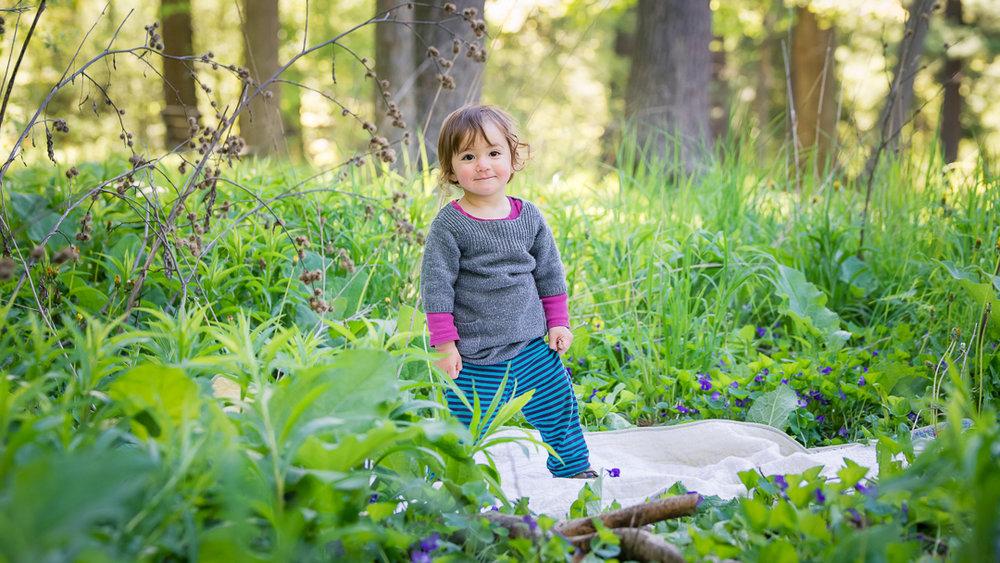 Naomi Lucienne Photography - Family - 170520-4.jpg