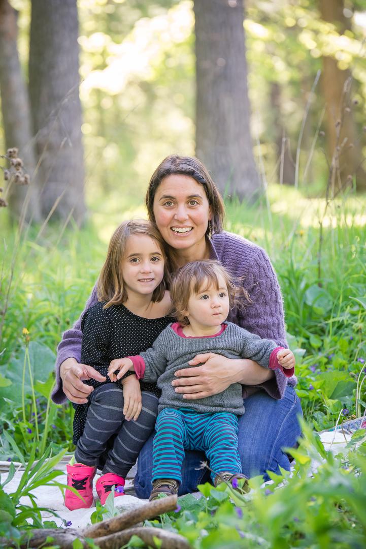 Naomi Lucienne Photography - Family - 170520651.jpg