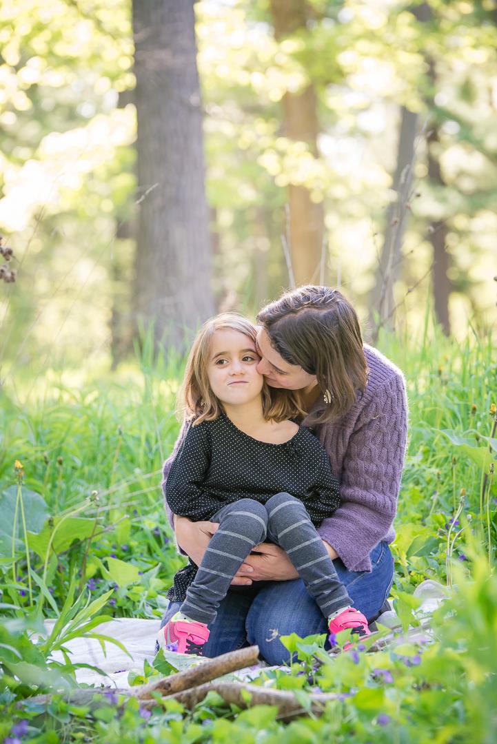 Naomi Lucienne Photography - Family - 170520677.jpg