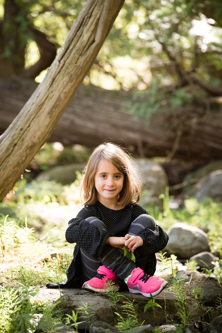 Naomi Lucienne Photography - Family - 17052043.jpg