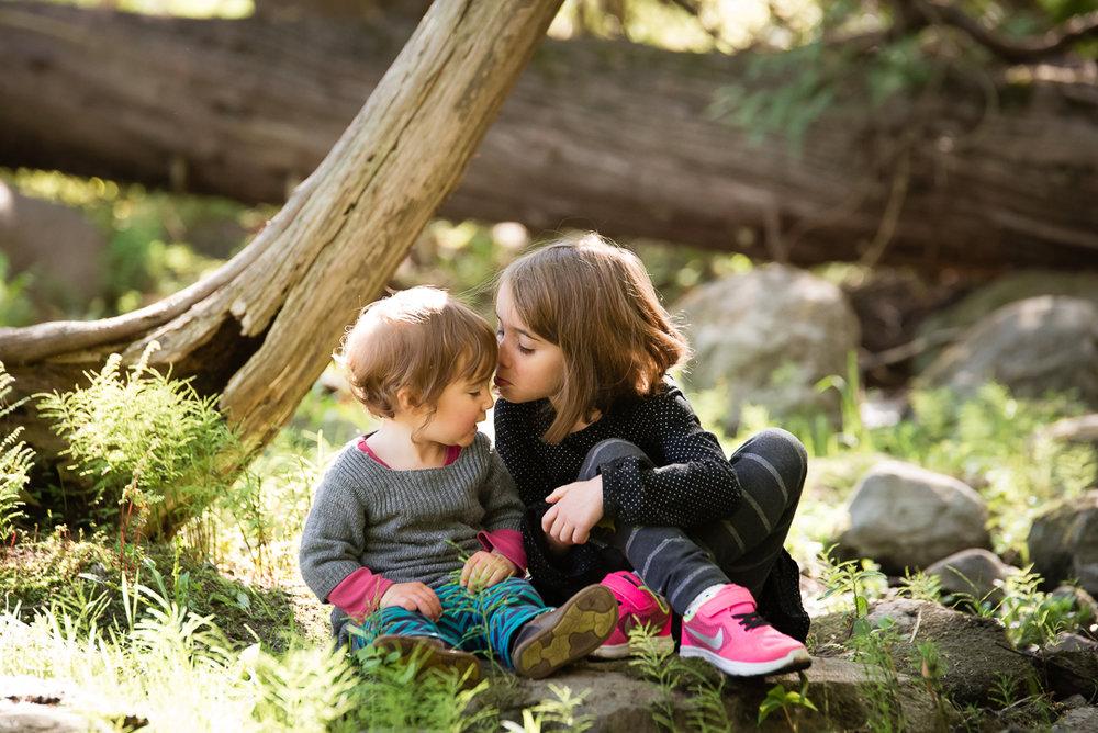 Naomi Lucienne Photography - Family - 17052066.jpg