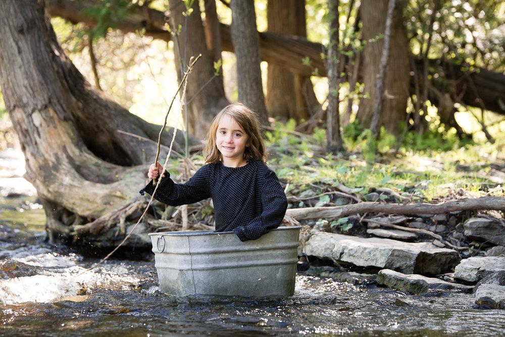 Naomi Lucienne Photography - Family - 170520176.jpg