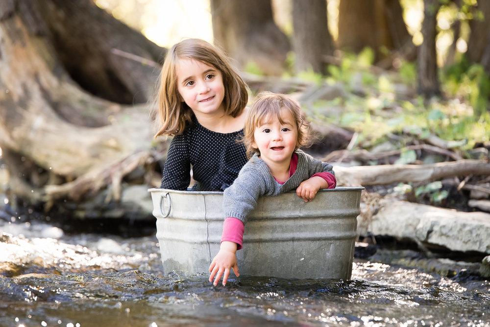 Naomi Lucienne Photography - Family - 170520-3.jpg