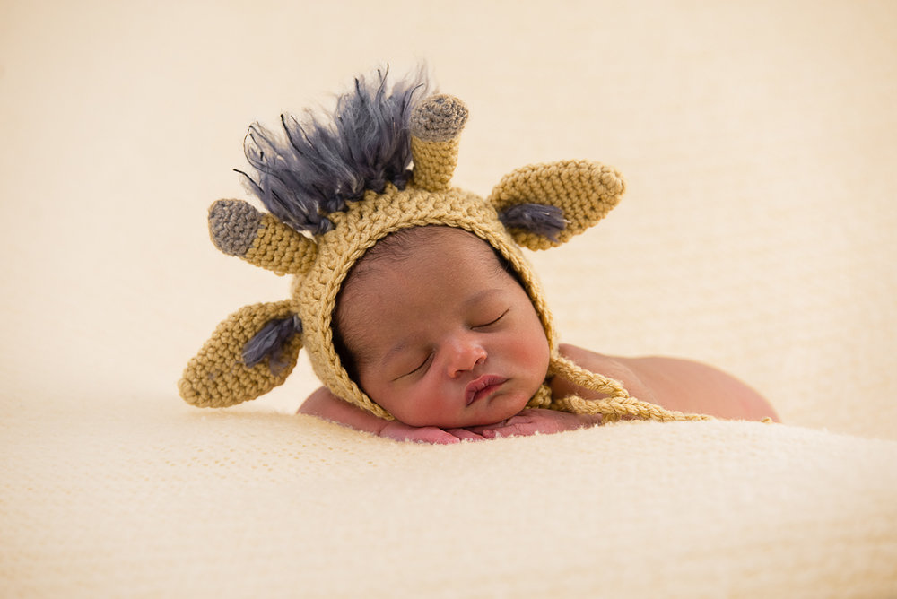 Naomi Lucienne Photography - Newborn - 170523.jpg