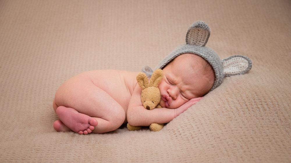 Naomi Lucienne Photography - Newborn - 170526-2.jpg