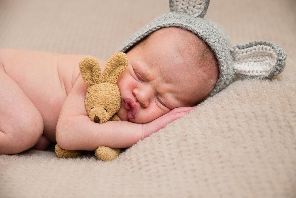 53Naomi Lucienne Photography - Newborn - 170526.jpg