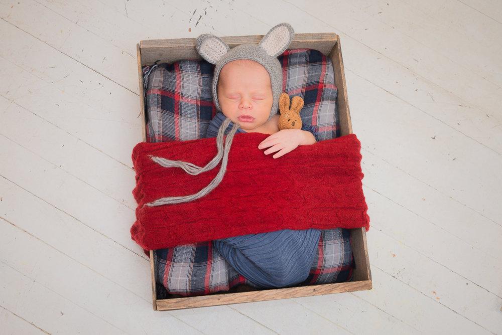 114Naomi Lucienne Photography - Newborn - 170526.jpg