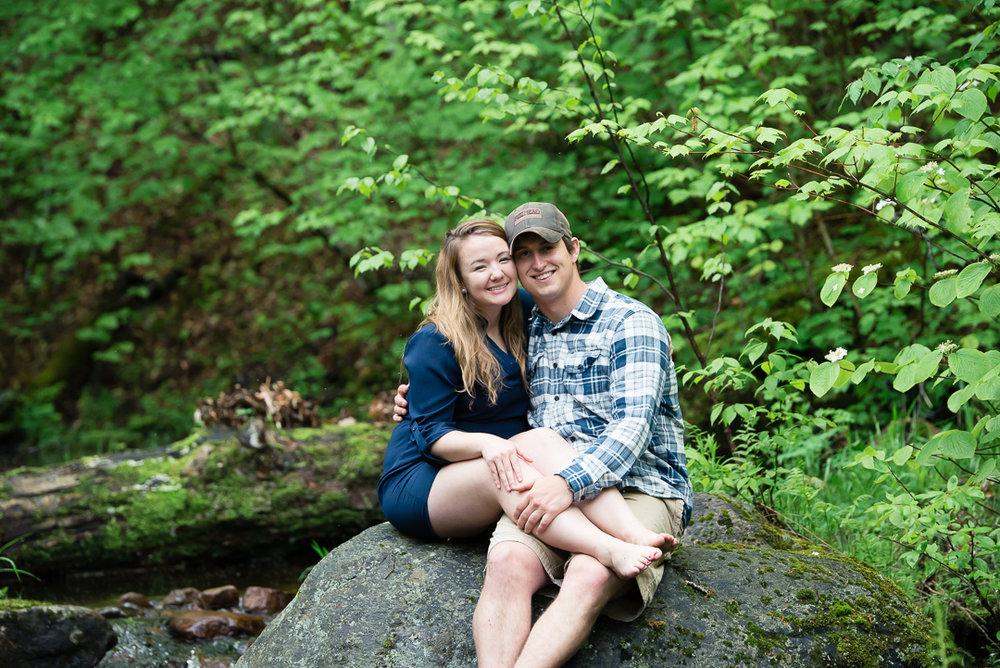 Naomi Lucienne Photography - Couples - 170526341.jpg