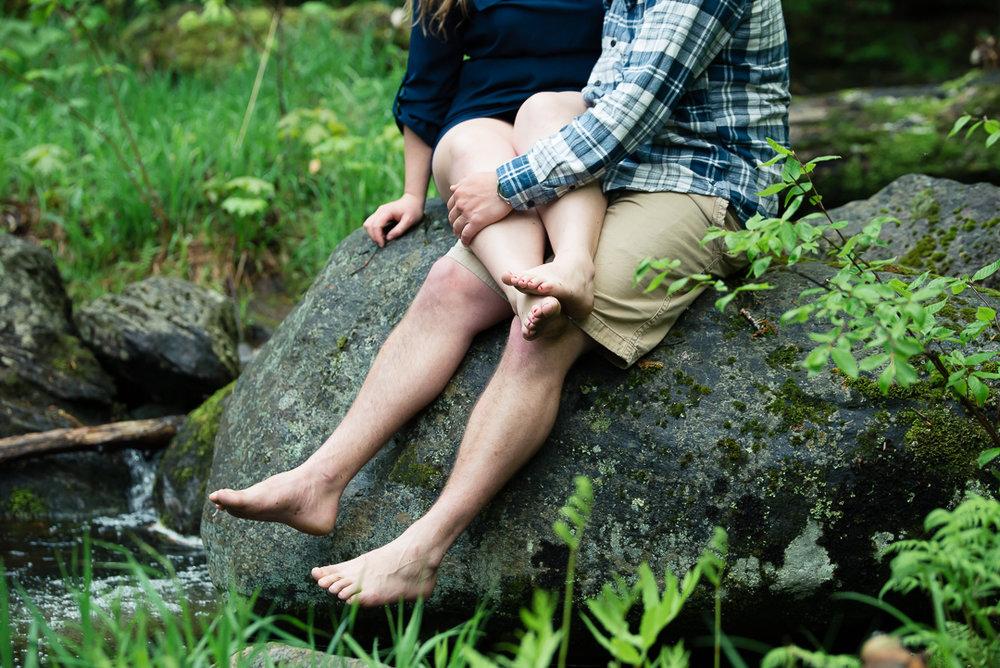 Naomi Lucienne Photography - Couples - 170526384.jpg