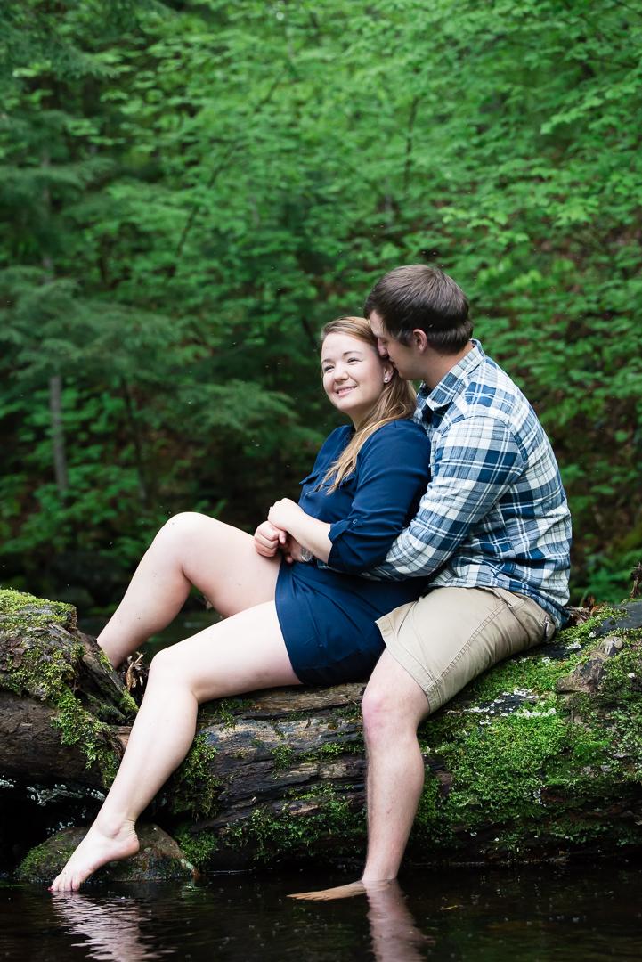 Naomi Lucienne Photography - Couples - 170526497.jpg