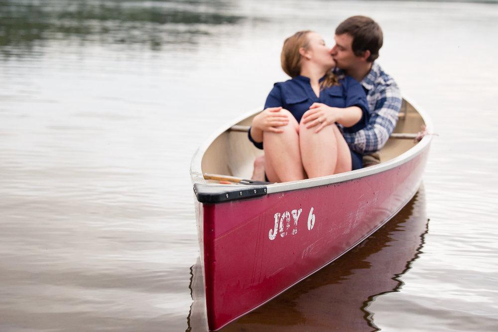 Naomi Lucienne Photography - Couples - 170526802.jpg