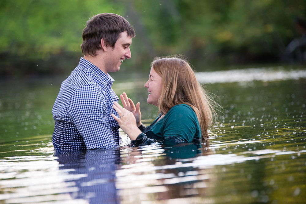Naomi Lucienne Photography - Couples - 170528114.jpg
